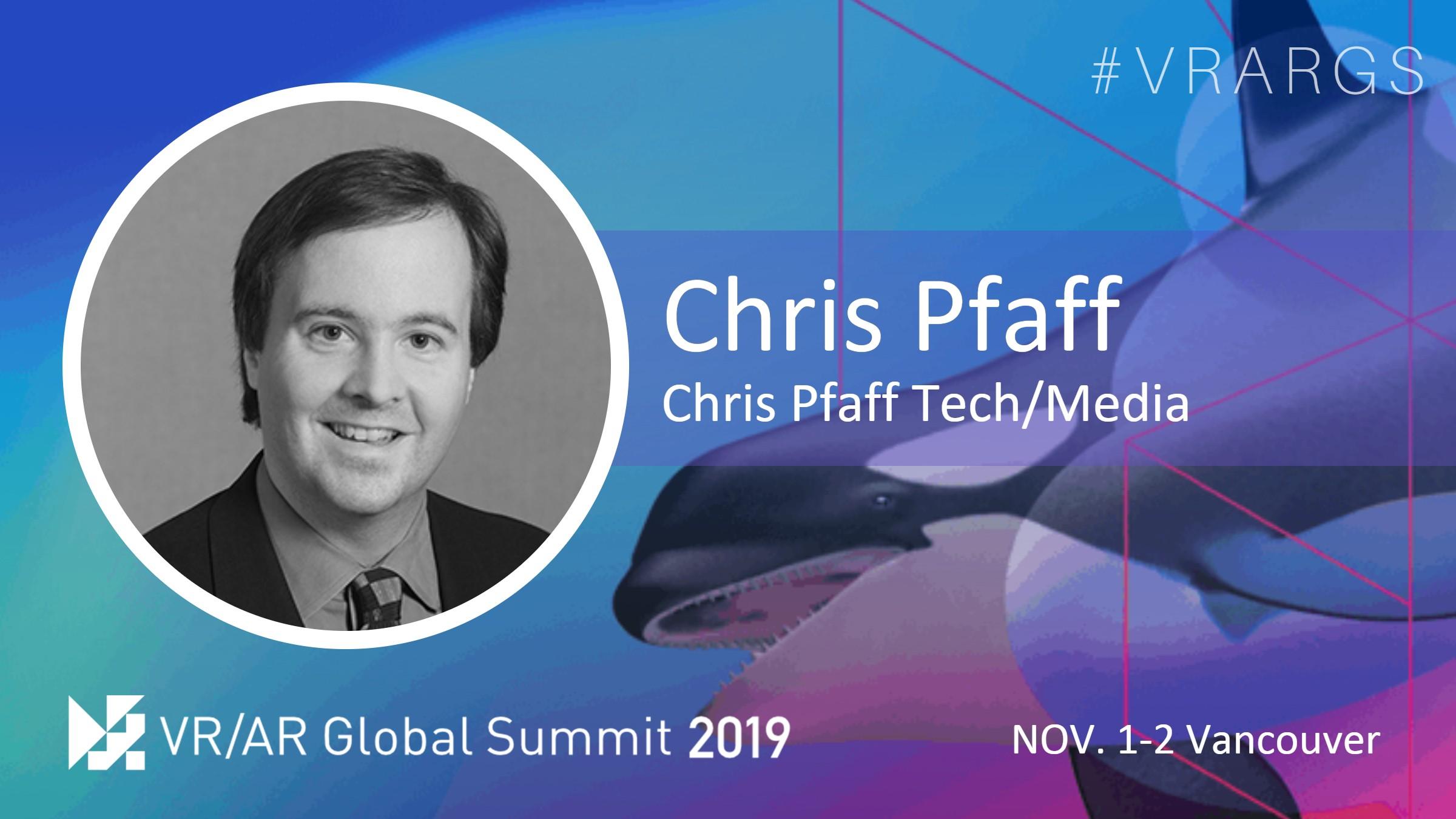 HighRes-Chris-Pfaff-Tech-Media-XR-VRARGS-VRAR-Global-Summit-Spatial-Computing-Vancouver.jpg