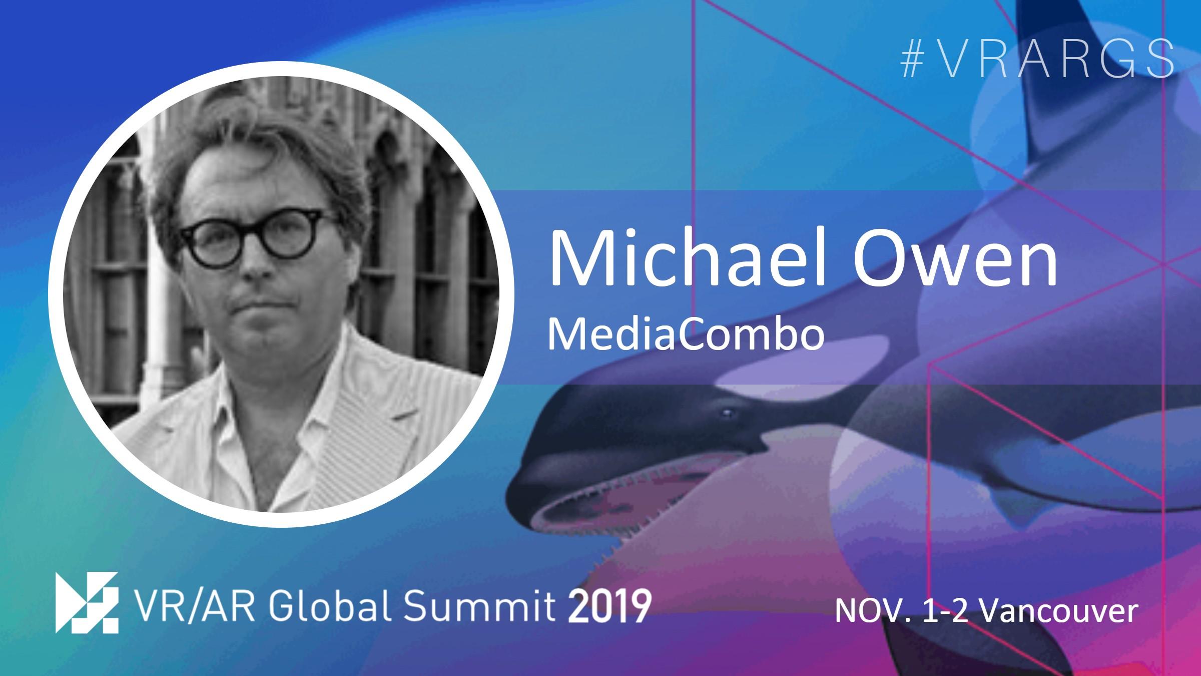 HighRes-Michael-Owen-Media-Combo-VRARGS-VRAR-Global-Summit-Spatial-Computing-Vancouver.jpg
