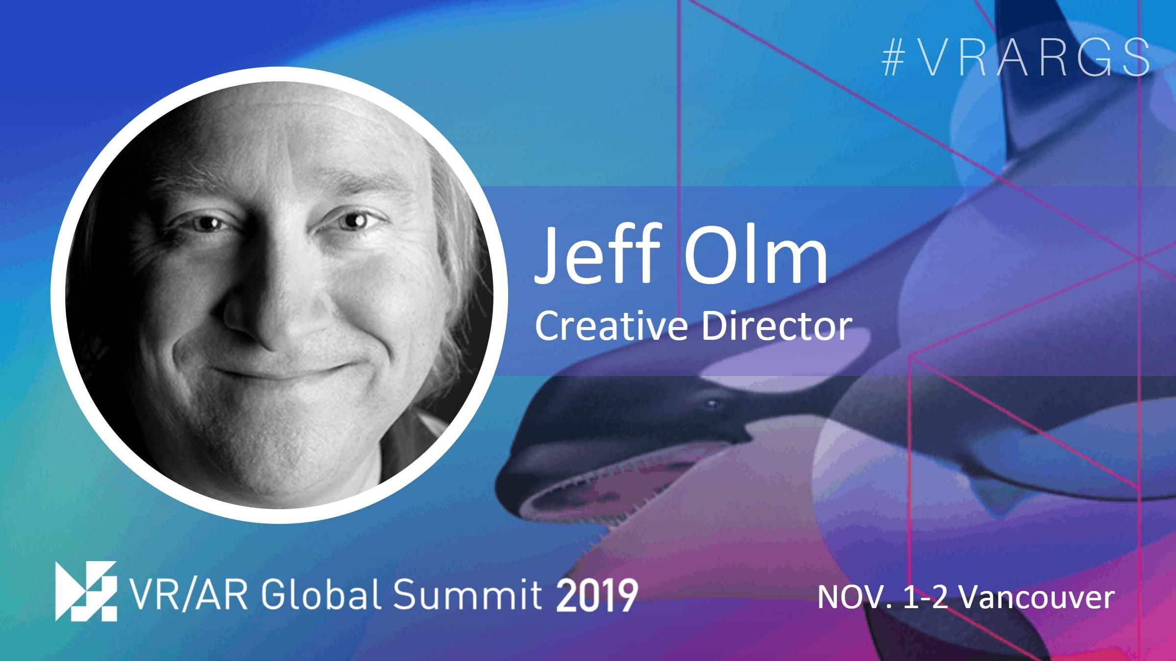 HighRes-Jeff-Olm-Creative-Director-VRARGS-VRAR-Global-Summit-Spatial-Computing-Vancouver.jpg