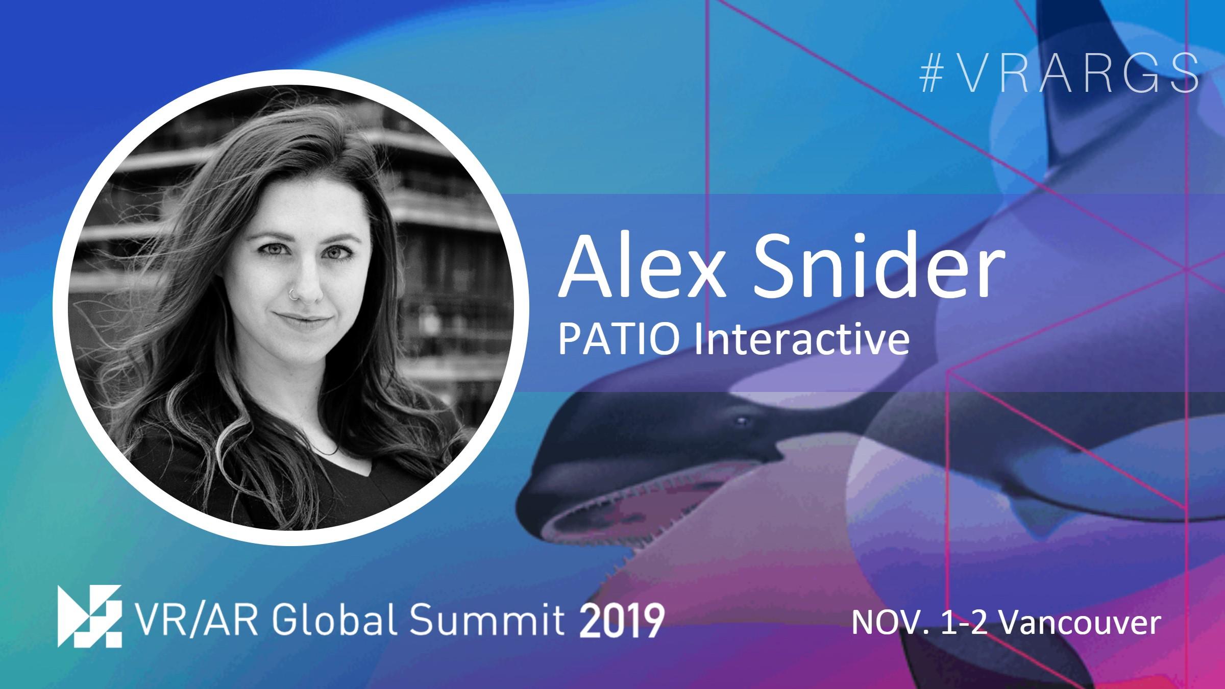 HighRes-ALEX-SNIDER-Patio-Interactive-VRARGS-VRAR-Global-Summit-Spatial-Computing-Vancouver.jpg