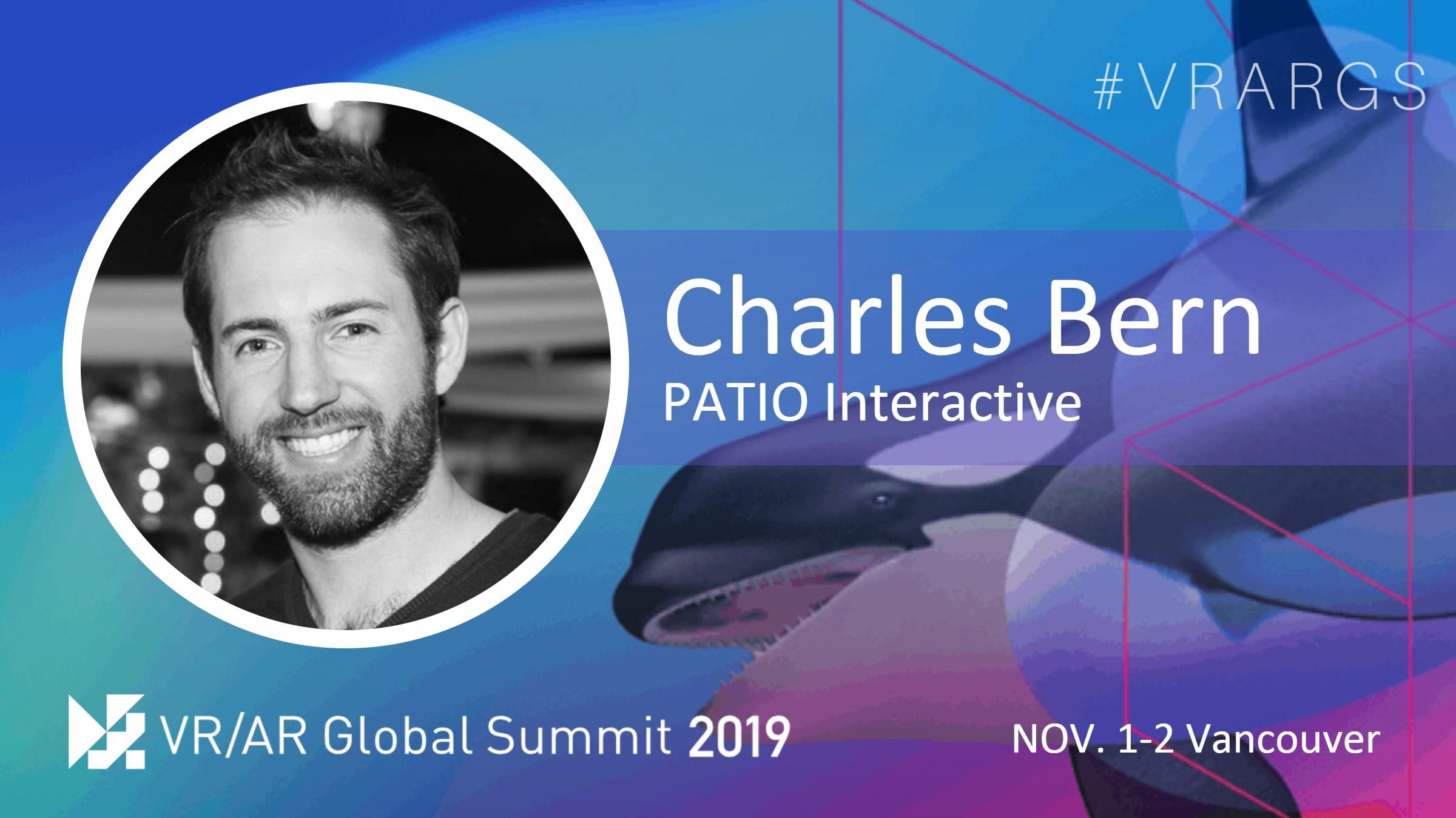 HighRes-Charles-Bern-Patio-Interactive-VRARGS-VRAR-Global-Summit-Spatial-Computing-Vancouver.jpg