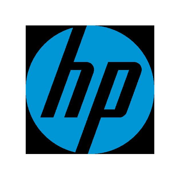 HP vr ar vrara.png
