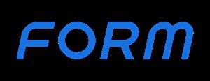 Form AR VRARA.png