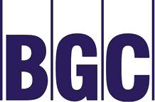 BGC_Engineering_vr ar vrara.png