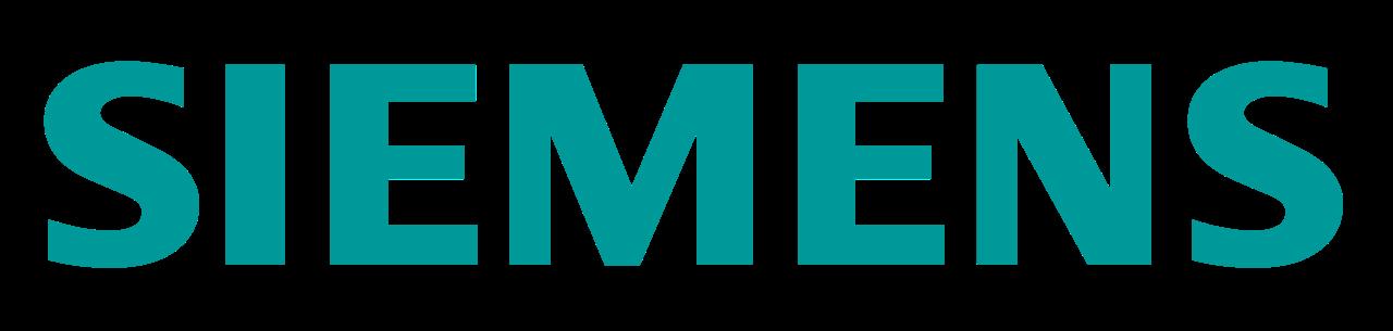 Siemens vr ar vrara.png