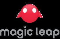 magic leap vrara spatial computing.png
