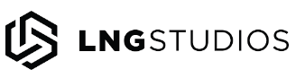 LNG Studios vr ar vrara.png