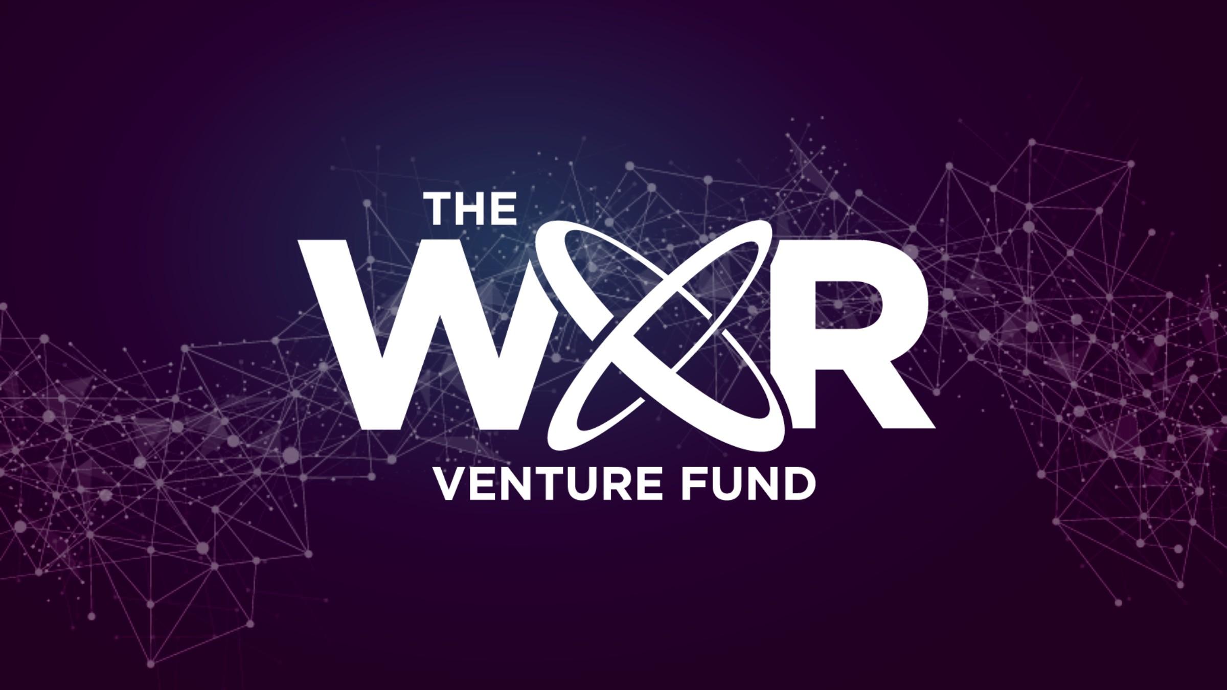 WXR-Venture-Fund-VRAR-Global-Summit-VRARAGS-VRAR-Association.jpg