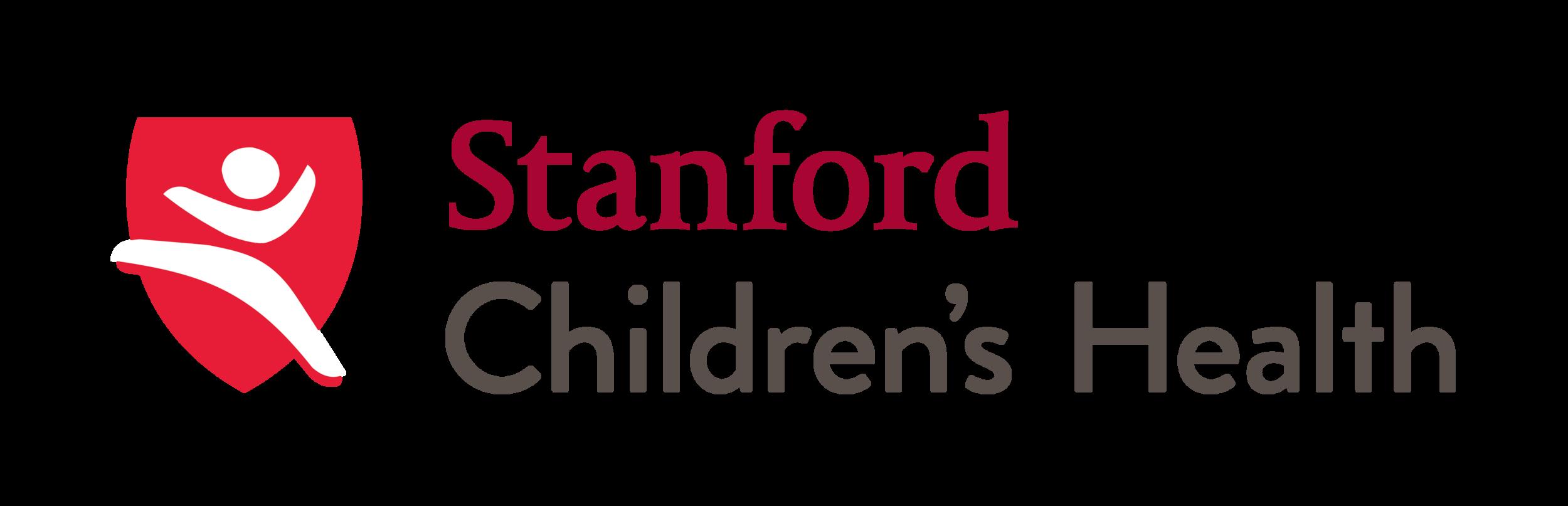 Stanford Children's hospital VR AR VRARA.png