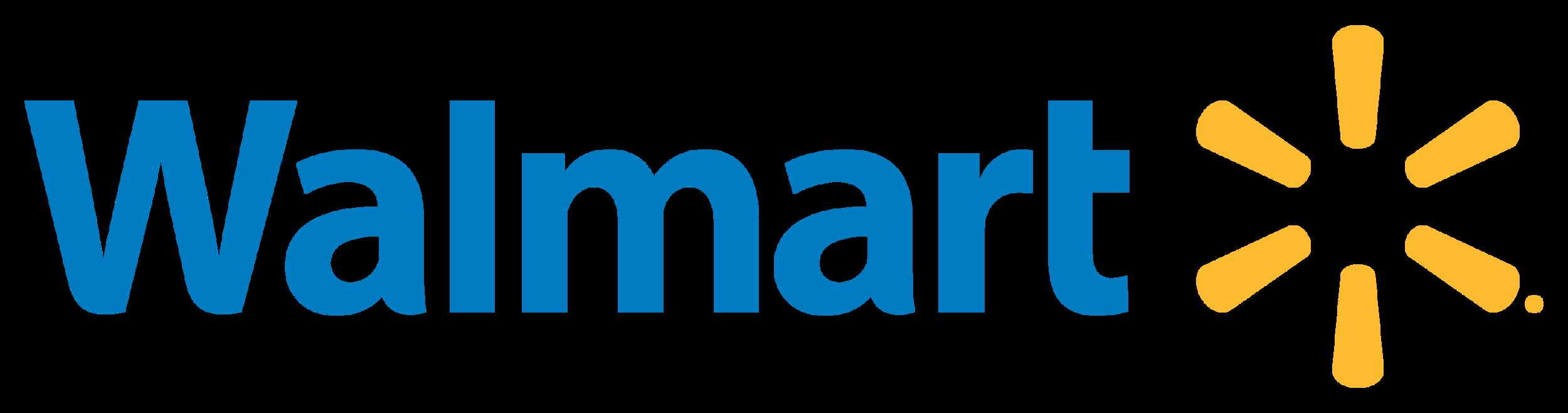 Walmart VR AR VRARA.png