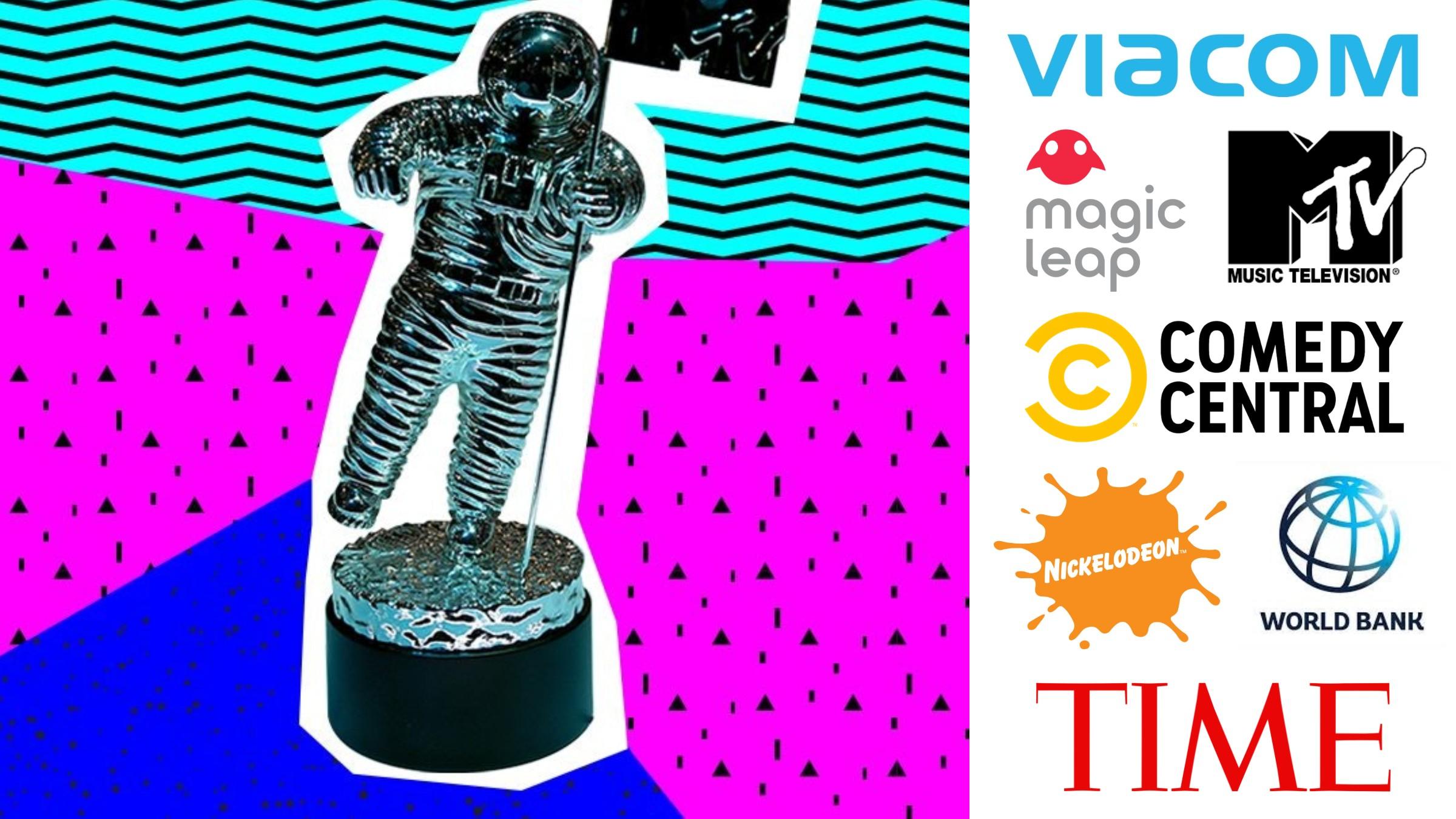 VRAR-Association-VRAR-Global-Summit-VRARGS-Magic-Leap-World-Bank-Niantic-labs-Viacom-Advanced-Advertising-Innovation-Comedy-Central-VRARAGS.jpg