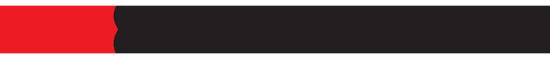 Global Affairs Canada logo.png