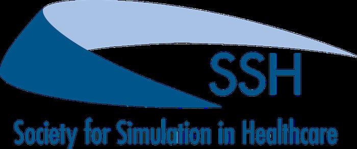 SSiH VR AR Simulation Healthcare.png