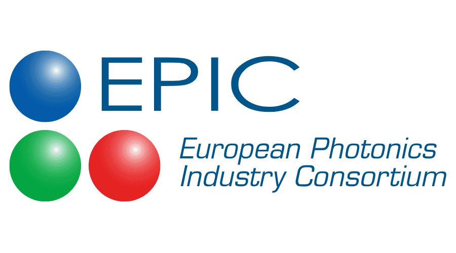 european-photonics-industry-consortium-epic-vector-logo.png