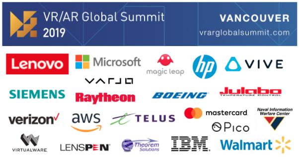 VR AR Global Summit Enterprise VRARA.png