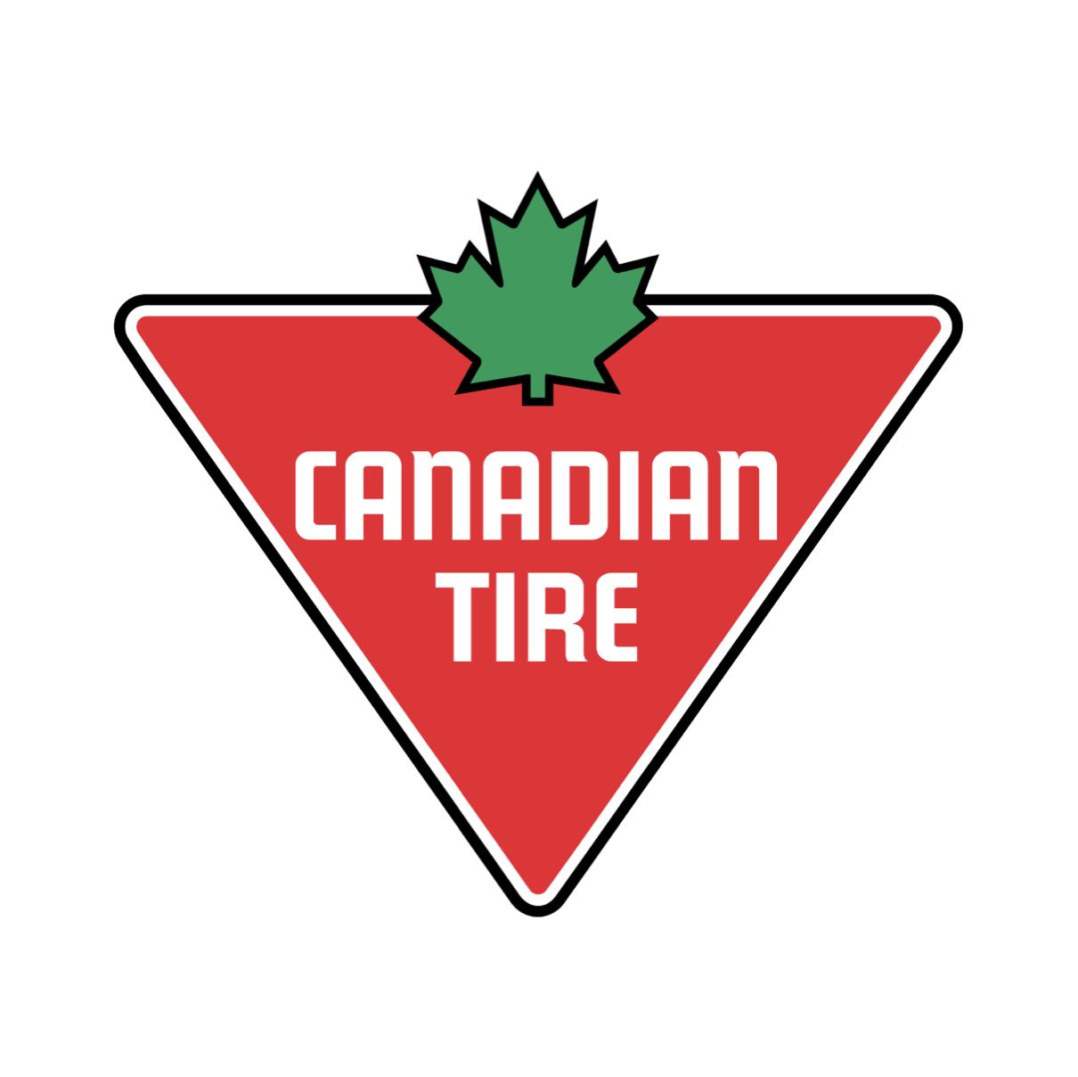 Speaker TBA - Canadian Tire