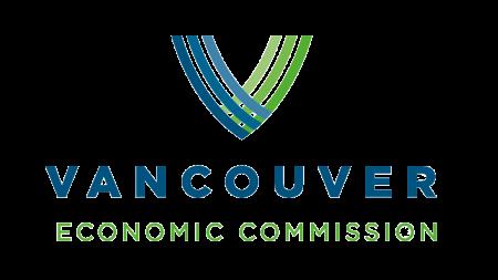 Vancouver Economic Commission logo.png