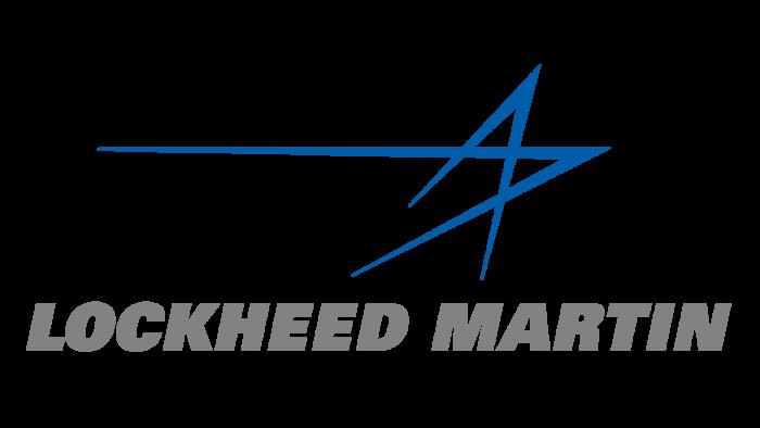 Lockheed Martin  VR AR.png