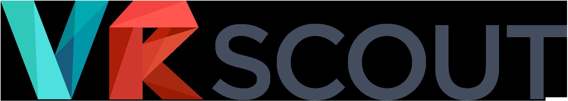 vrscout-logo-vr ar vrara.png