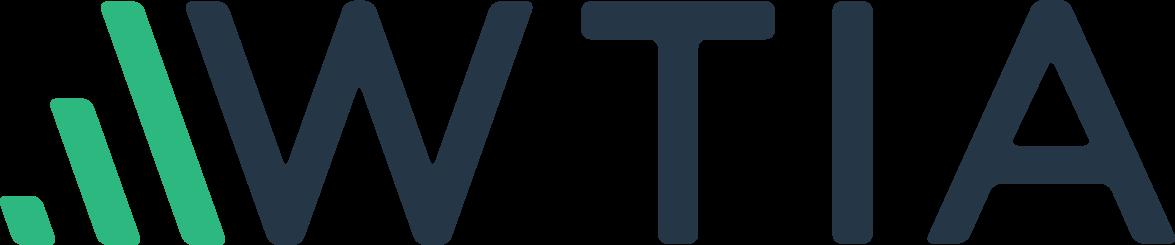 wtia-logo.png