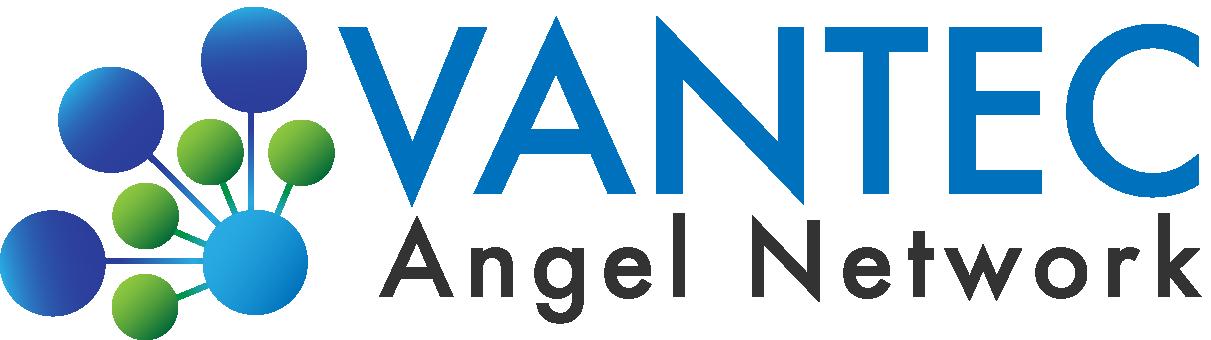 Vantec Angel Network Logo 48.png