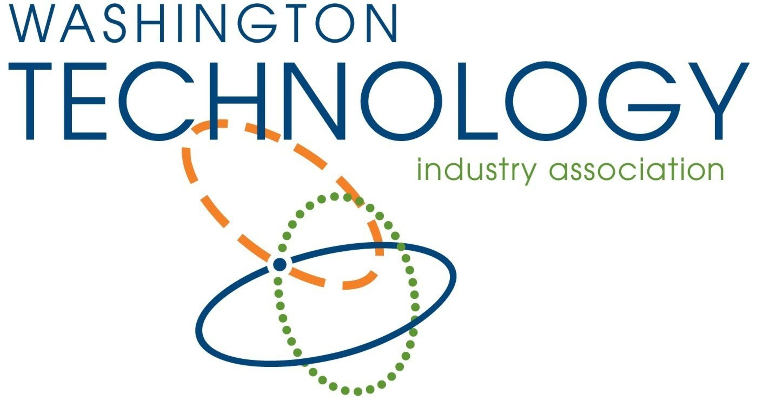 WTIA- Washington Technology Industry Association vr ar.jpeg