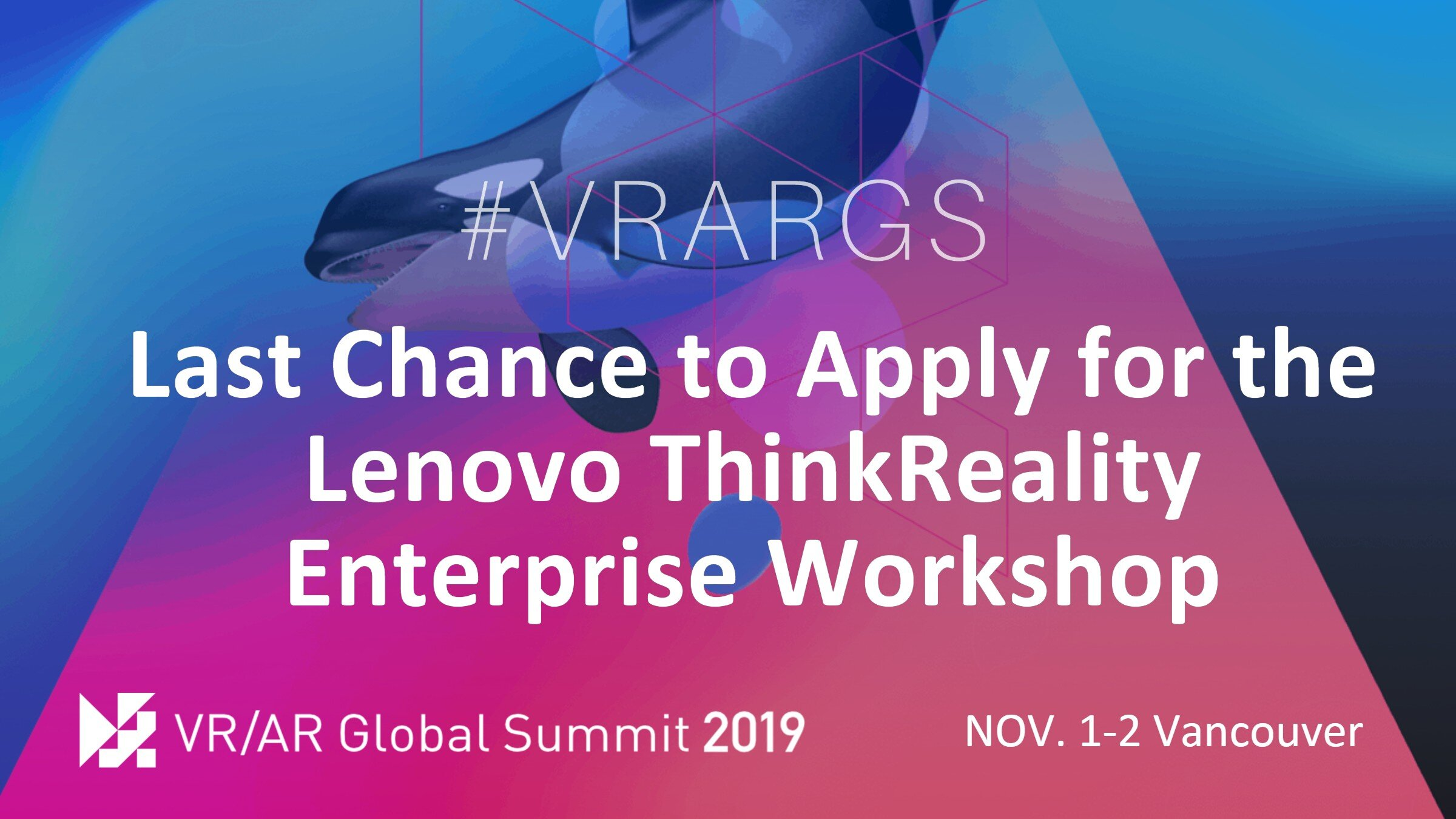 VRARA-Global-Summit-VRARGS-Vancouver-Spatial-Computing-Spatial-Immersive-Technology-VR-Vancouver-Canada-AR-Spatial-Networks.jpg