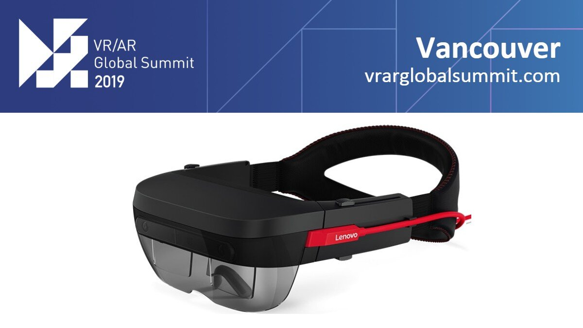 VRARA-Global-Summit-VRARGS-Vancouver-Spatial-Computing-Spatial-Immersive-Technology-VR-Vancouver-Canada-AR-Spatial-Networks-3.jpg