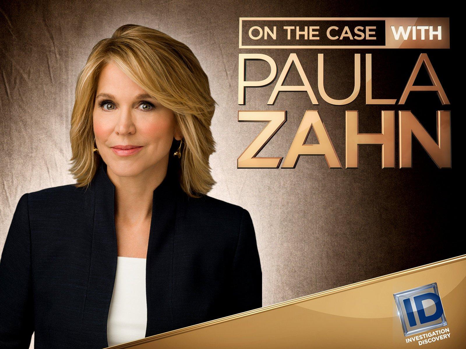 Paula Zahn2.jpg