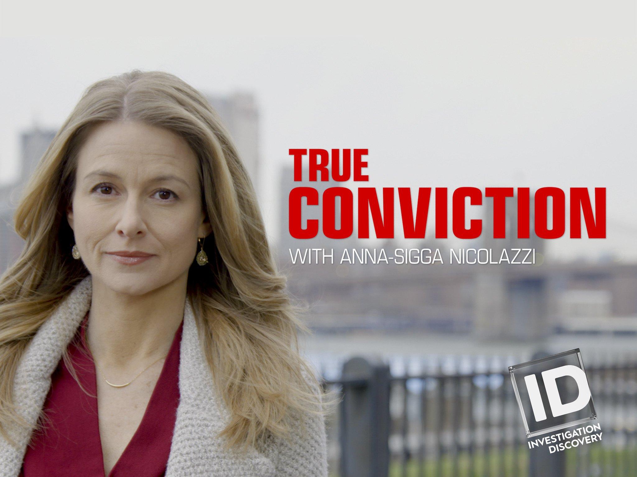 True Conviction.jpg