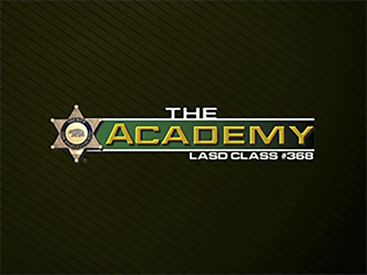The Academy.jpg