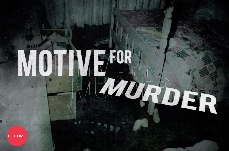 Motive for Murder.jpg