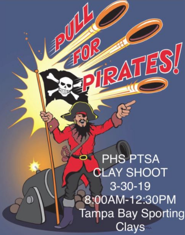pull for pirates