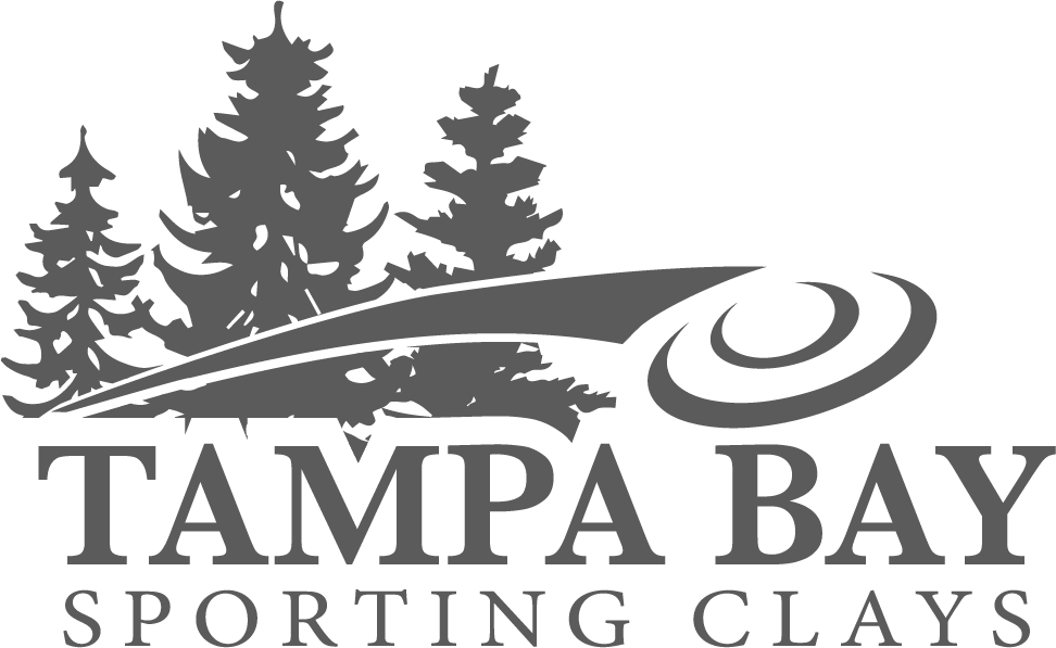 TB_SportingClays_logo.png