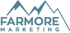 farmore+marketing.png