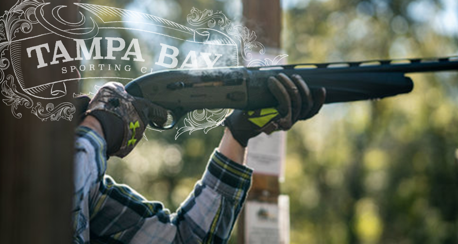 TBSC-First-Time-Shooter-Banner (1).png