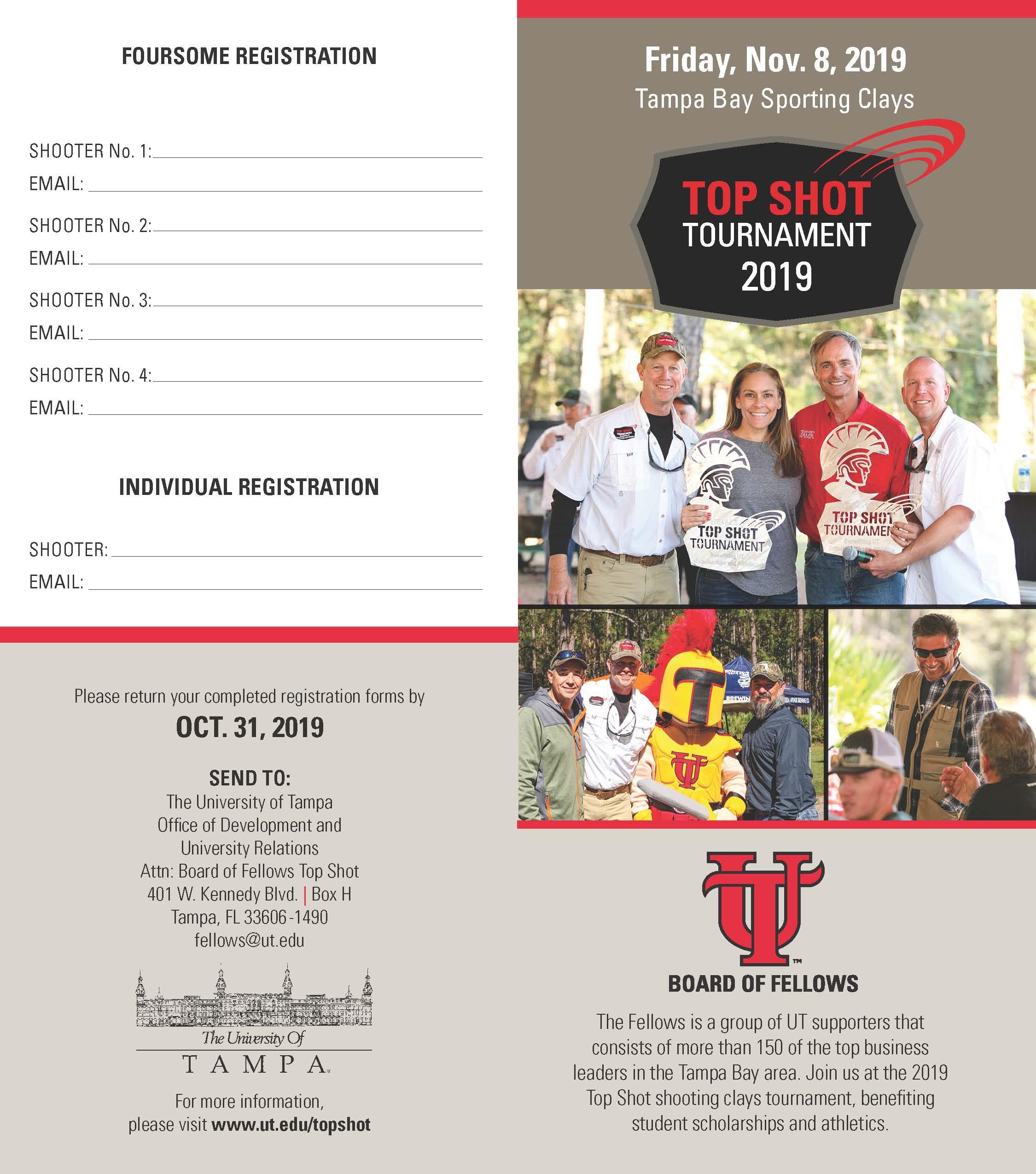 Top Shot Sponsorship 2019_Page_1.jpg