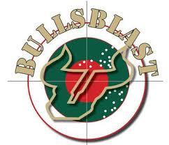 bulls blast logo.jpg