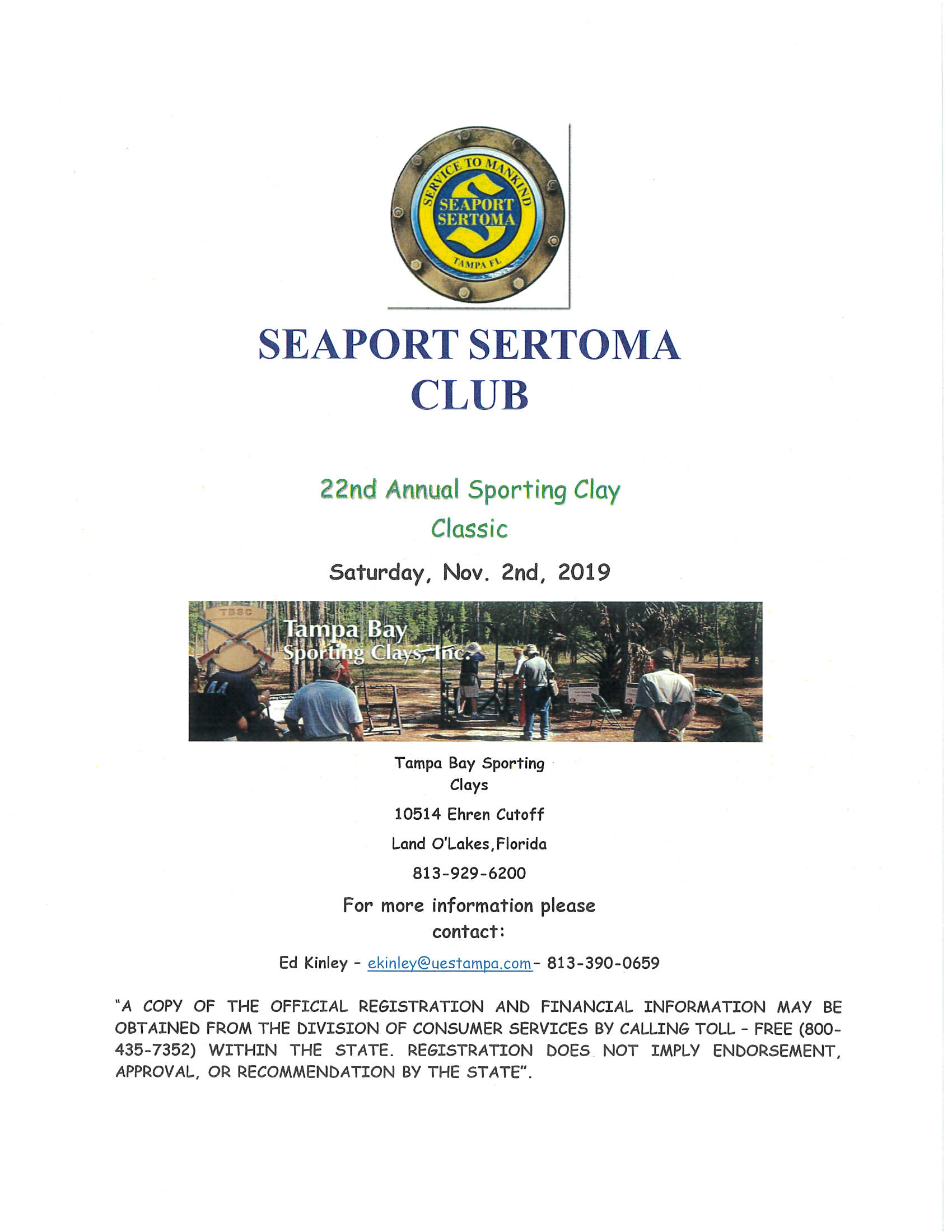 Seaport Sertoma 2019 Clay Shoot Registration_Page_5.jpg