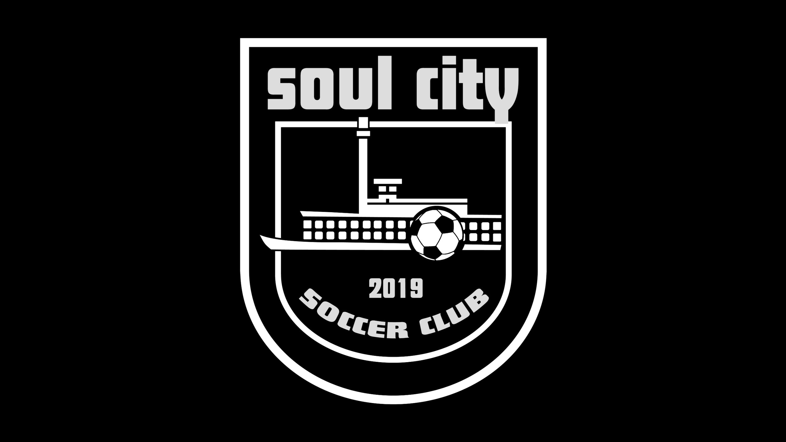 Soul City Logo BW.jpeg