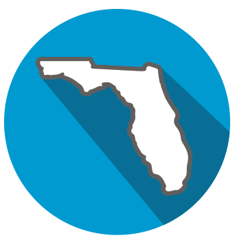 FL_Icon_BLUE.png