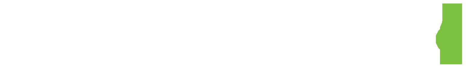 CrescoYeltrah_Logo_FNL_RGB_REVERSE_TEXTonly.png