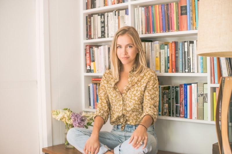 Stephanie Danler_books.jpg