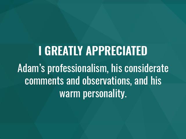 Adam_testimonials.jpg