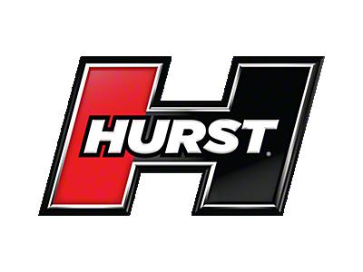 hurst.png