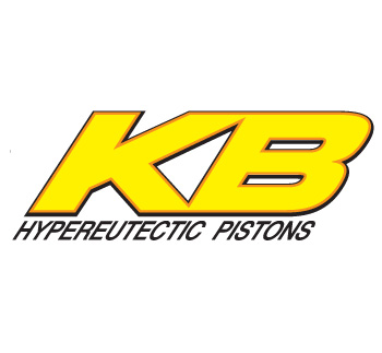 kb_pistons.jpg