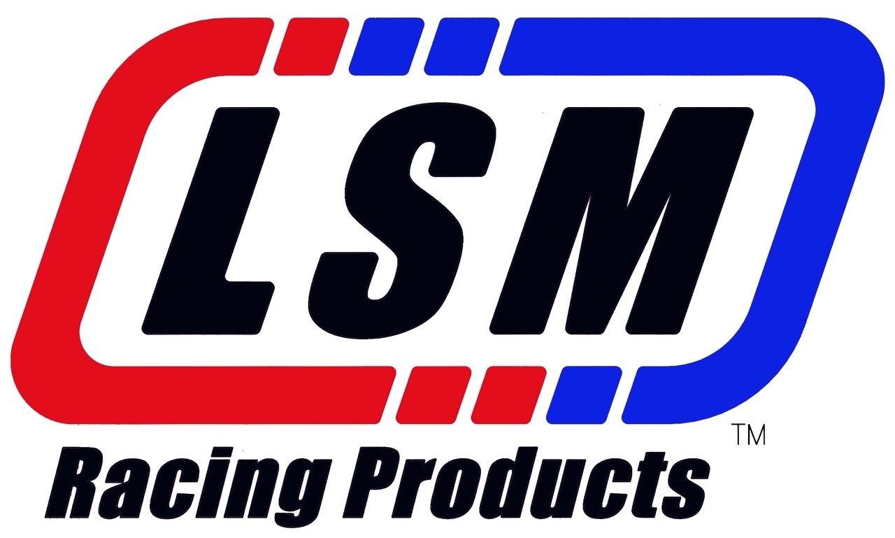 LSM_logo__02362__56741.1474729449.jpg