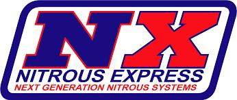 nitrous_express.png