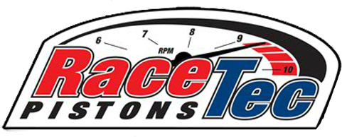 racetec_pistons.png