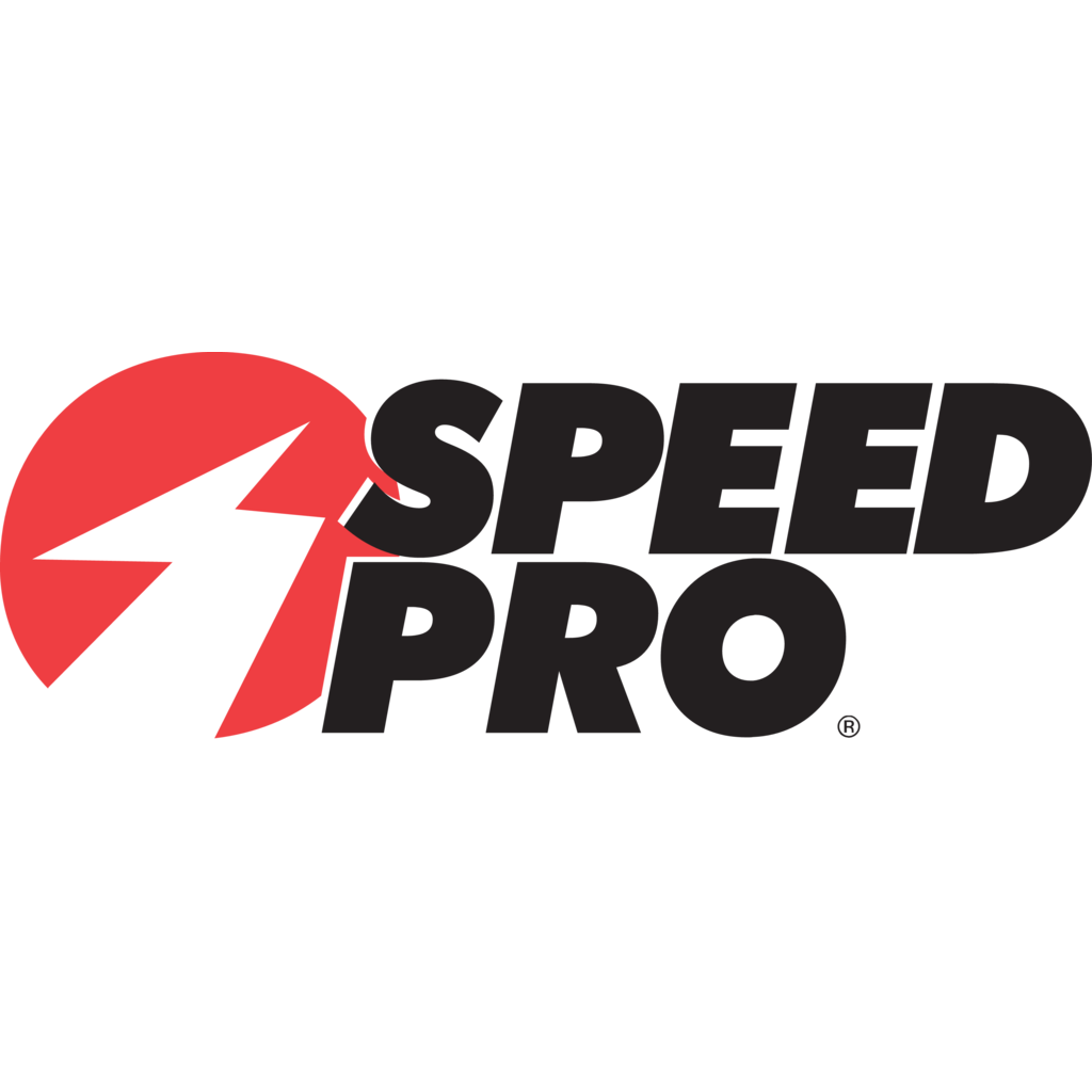 speed_pro.png